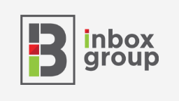 Inbox-Group-(1).png